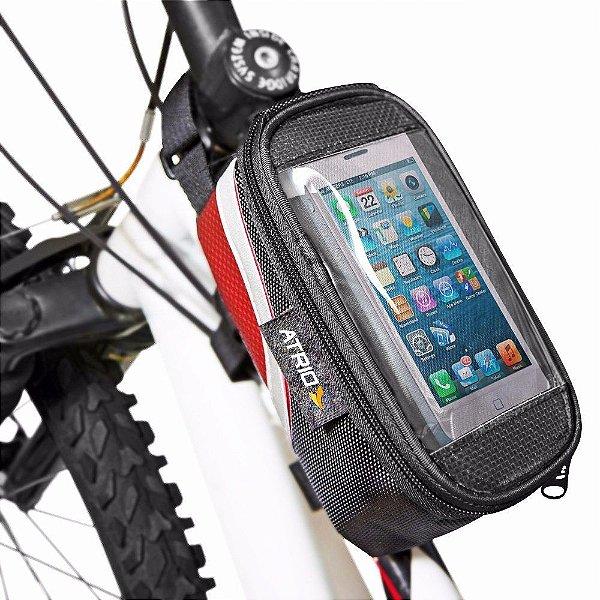 Bolsa de Quadro Atrio Phone Bag