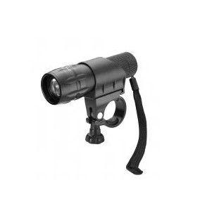 Farol Sinalizador Dianteiro X-Plore SG359 1 Led com Ajuste de foco