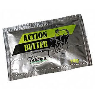 Creme Táhoma Action Butter Anti-Atrito sachet 10g