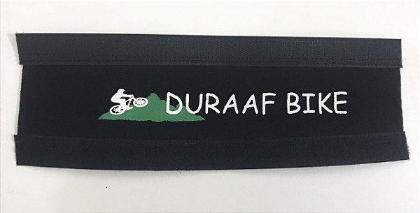 Protetor de Quadro Duraaf Bike