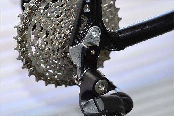 Gancheira Gantech de Emergencia para Bicicleta G032