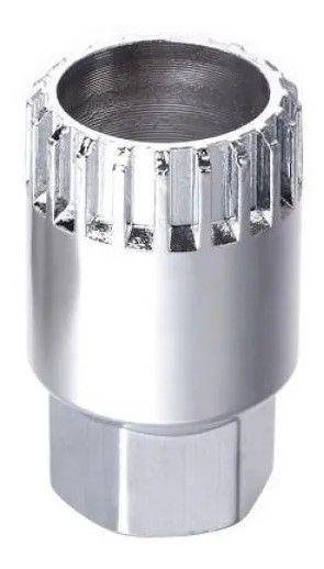 Ferramenta Kenli KL-9706B Extrator de mov central