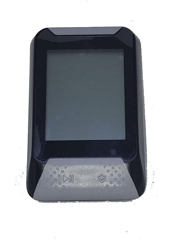 Ciclocomputador Absolute Nero GPS compativel strava