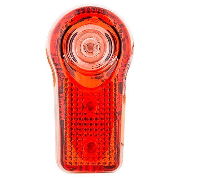 Lanterna Vista Light Rontek BLT-008 3 Leds