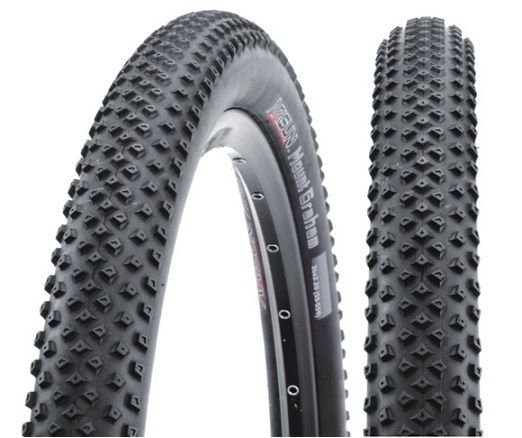 Pneu Arisun Mount Graham 26x1.95 (50-559) 27tpi