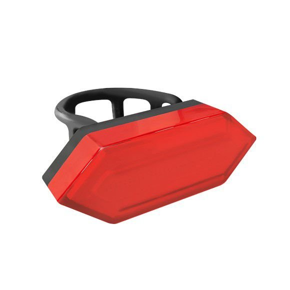 Lanterna Vista Light Rontek BLT-033 USB 100 lumens Led