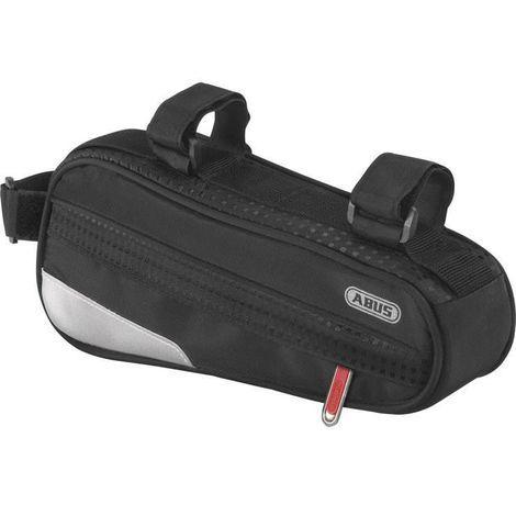 Bolsa de quadro Abus ST2200 preto