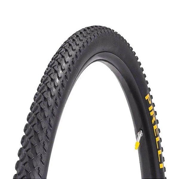 Pneu Pirelli Scorpion MB2 26x2.0