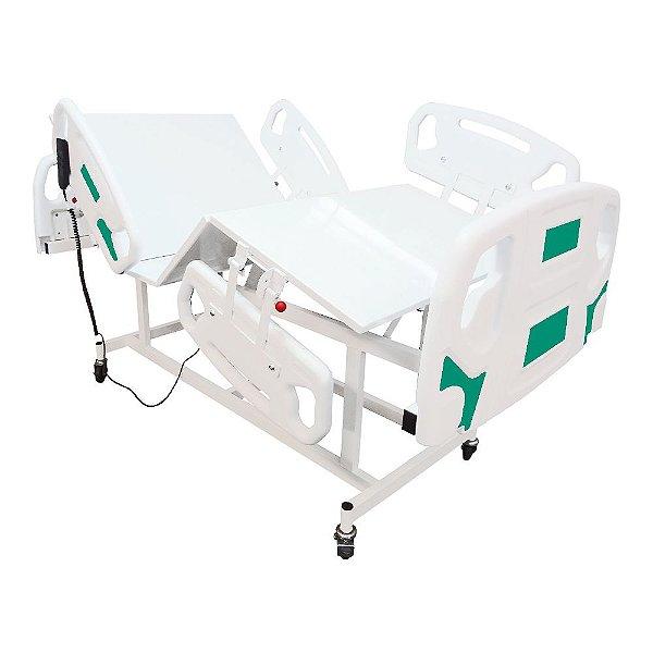 Cama hospitalar - 1032S