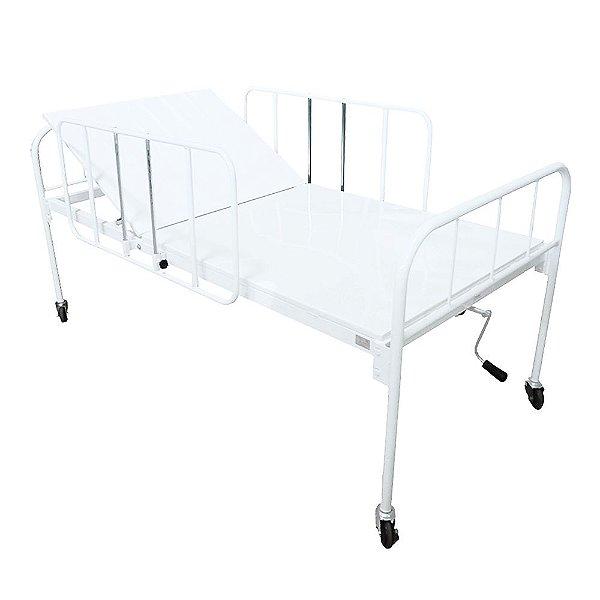Cama hospitalar - 1002