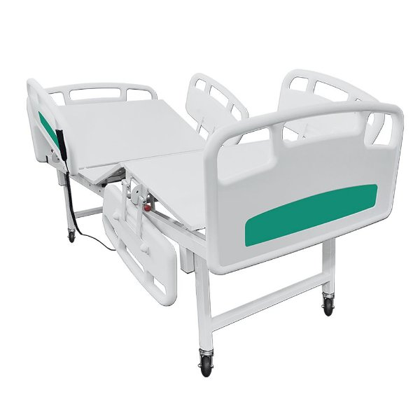 Cama hospitalar - 1031S
