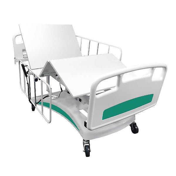 Cama hospitalar - 1040