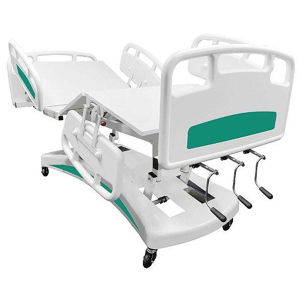 Cama hospitalar - 1006CS