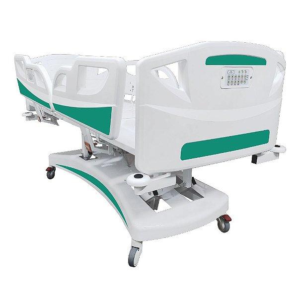 Cama hospitalar - 1037M