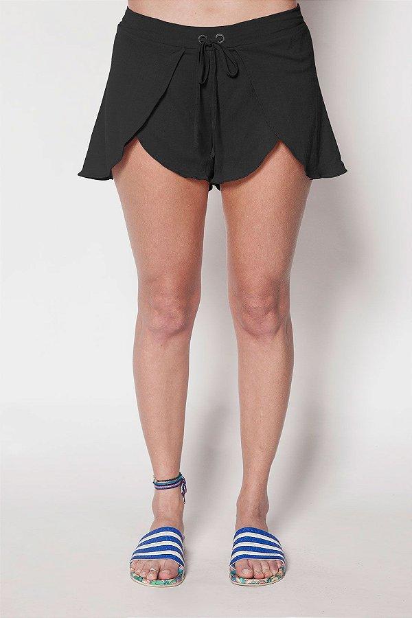 Short Camadas