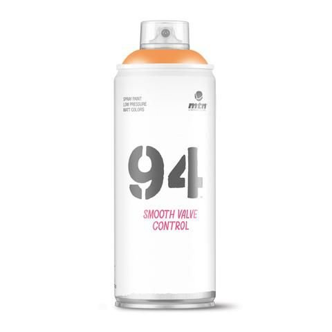 MTN 94 - 400ML - RV207 MANGA