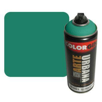 Colorgin Arte Urbana - 981 Itaipu - 400 ml