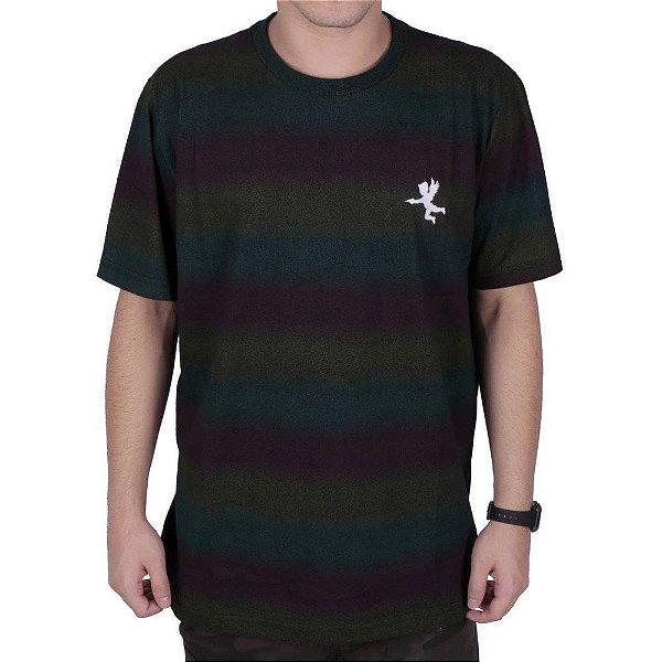 Camiseta CHR 1911- Cores Diversas