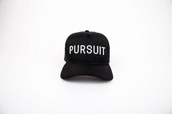 BONE PURSUIT 1