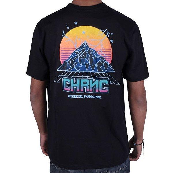 Camiseta CHR 1858