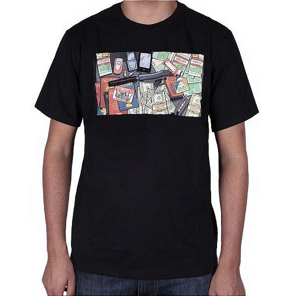 Camiseta CHR 2071