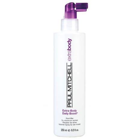 Spray Paul Mitchell Extra Body Boost
