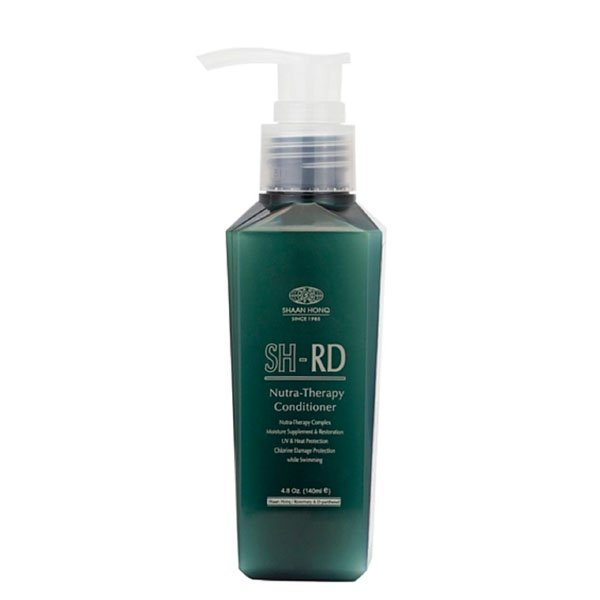 N.P.P.E. SH RD Nutra-Therapy Conditioner - Condicionador 140ml