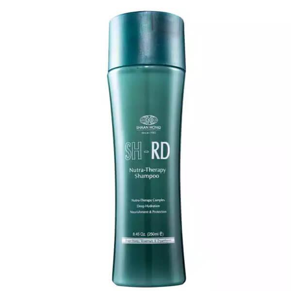 N.P.P.E. Sh-RD Nutra Therapy - Shampoo 250ml