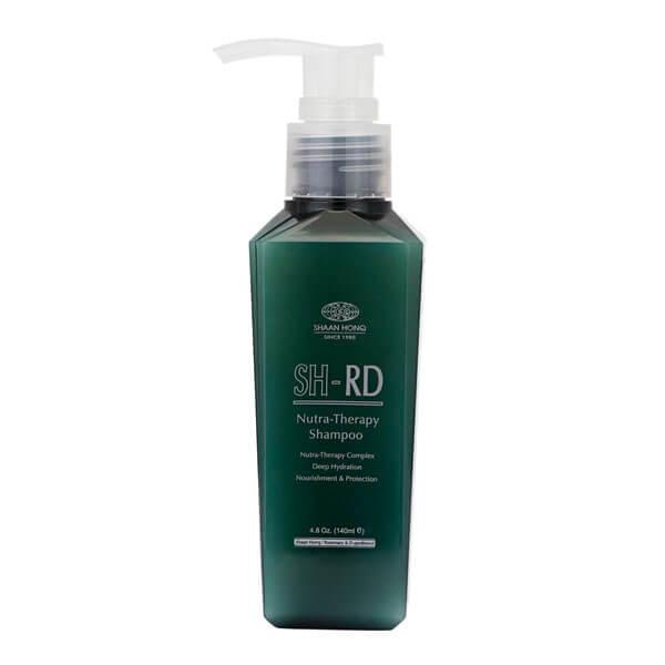 N.P.P.E. Sh-RD Nutra Therapy - Shampoo 140ml