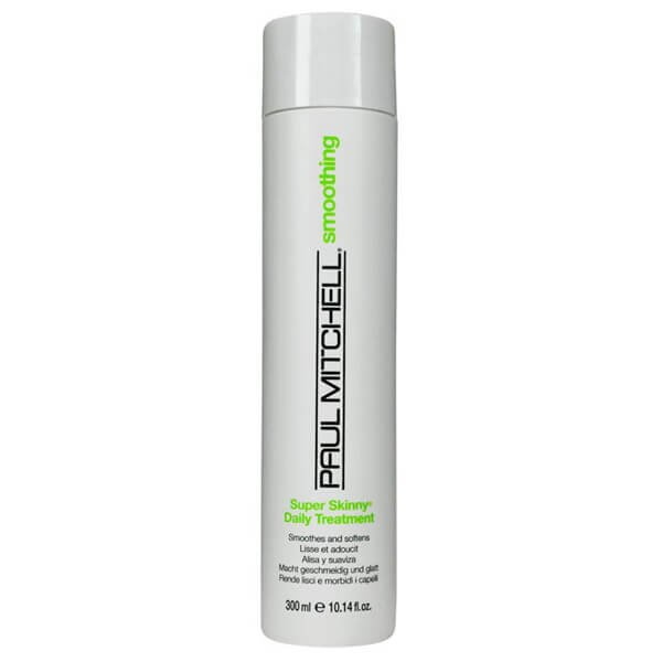Condicionador Paul Mitchell Smoothing Super Skinny 300ml