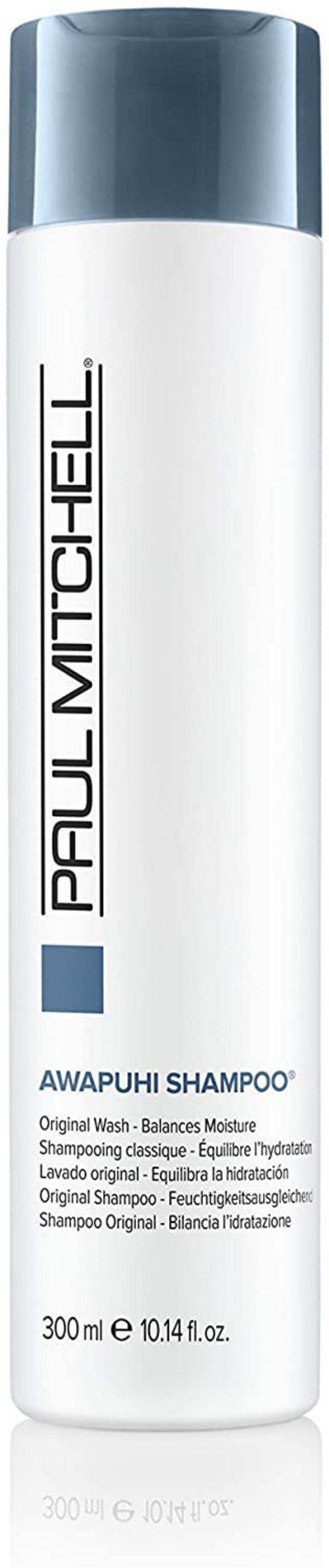 Shampoo Paul Mitchell Original Awapuhi 300ml