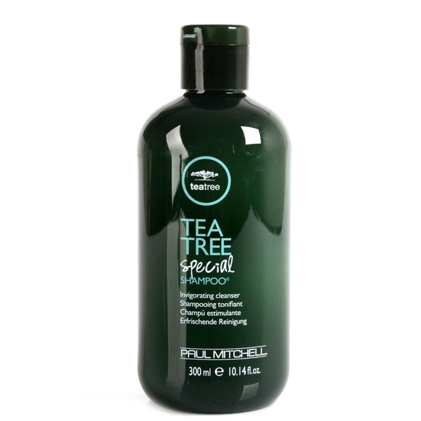 Shampoo Paul Mitchell Tea Tree Special 300ml