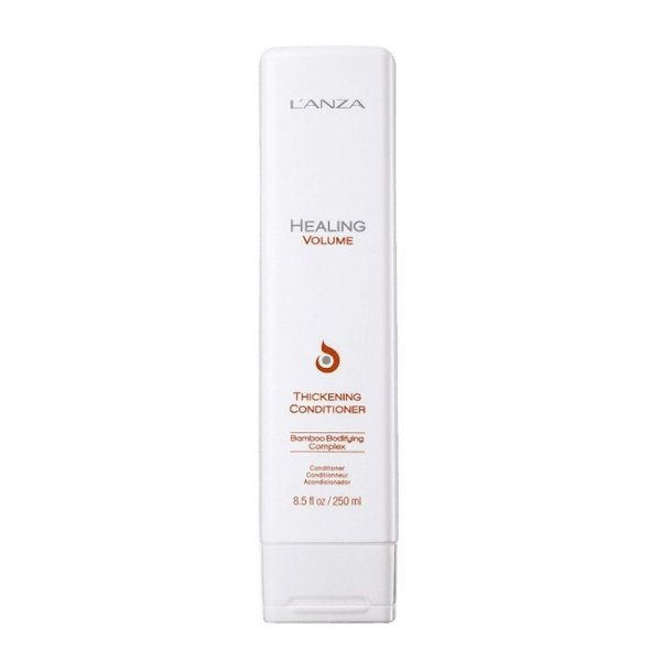Condicionador Lanza Healing Volume Thickening 250ml
