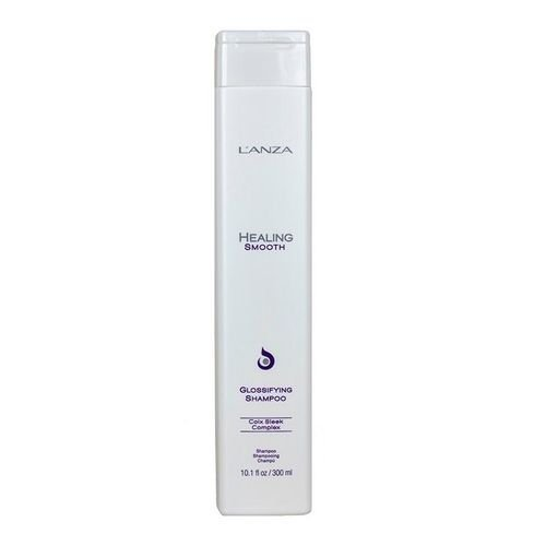Shampoo Lanza Healing Smooth Glossifying 300ml