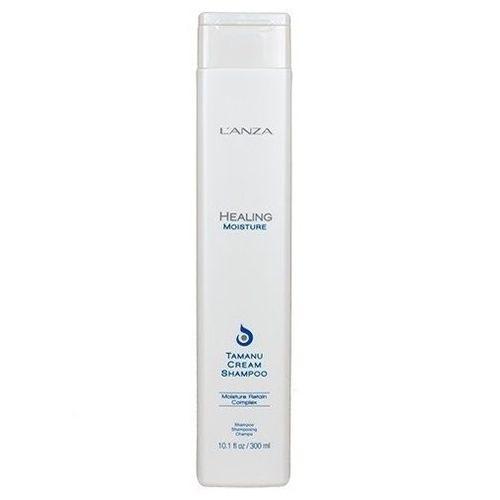 L'Anza Healing Moisture Shampoo 300ml