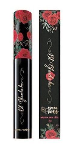 Máscara de Cílios BT Glam Lashes Red Rose Bruna Tavares - 8g