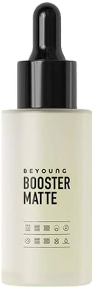 Beyoung Booster Matte - 29ml