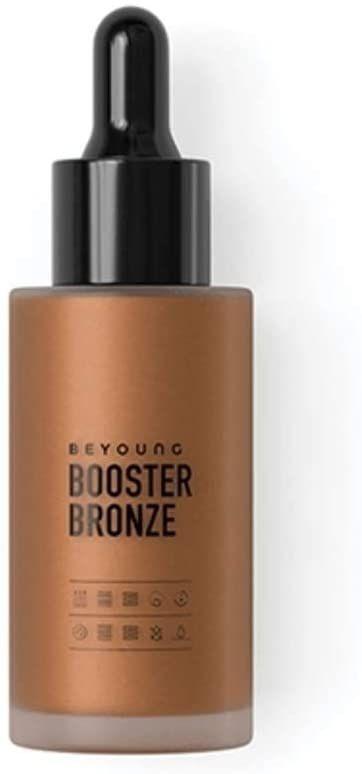 Beyoung Booster Bronzer - 29ml