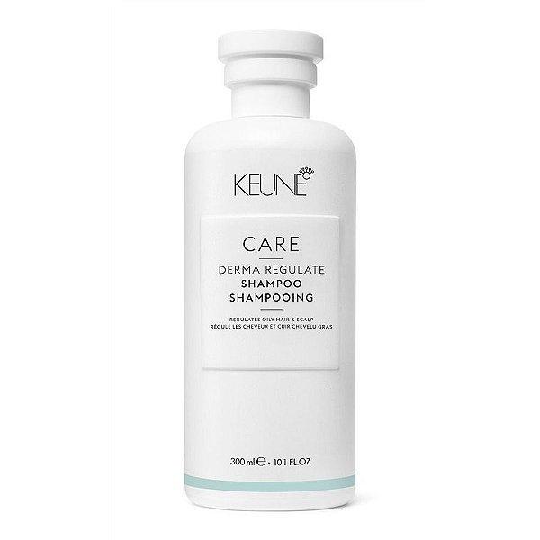 Shampoo Keune Derma Regulate 300ml