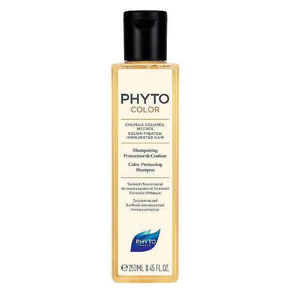 Shampoo Phyto Paris Phytocolor - 250ml