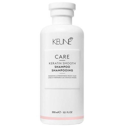 Shampoo Keune Care Keratin Smooth 300ml