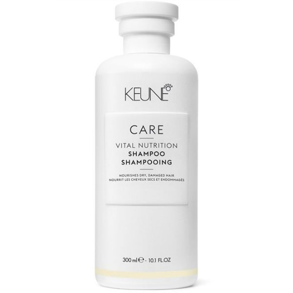 Shampoo Keune Care Vital Nutrition 300ml