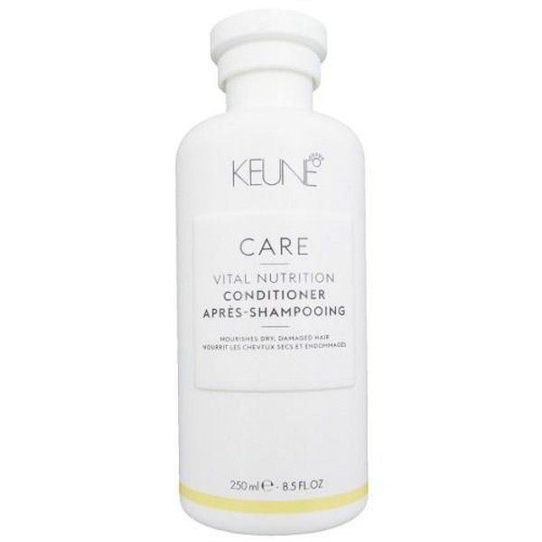 Condicionador Keune Care Vital Nutrition 250ml