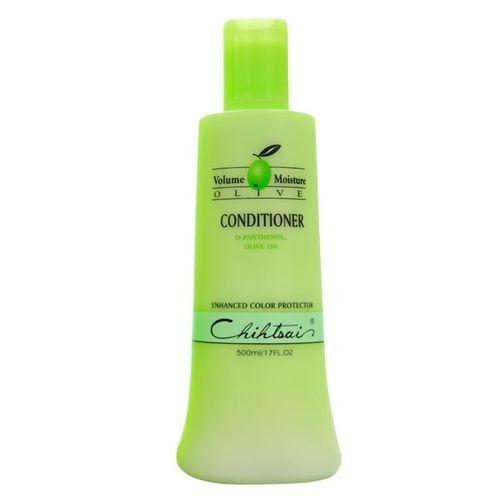 Condicionador Olive Chihtsai 500ml