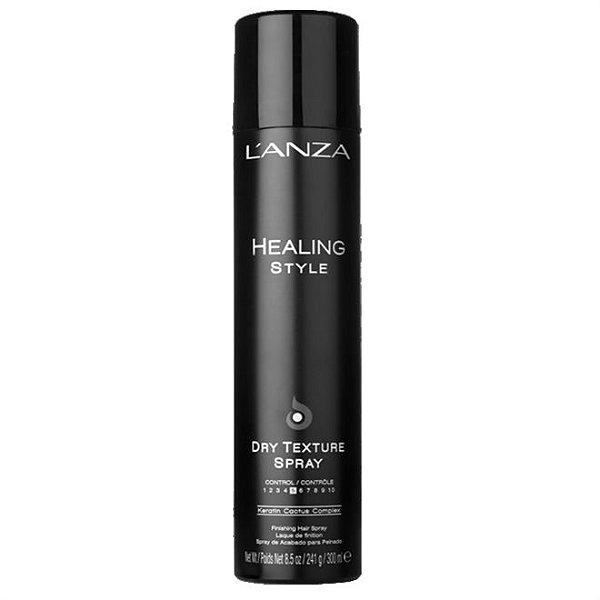 Lanza Dry Texture Spray 300ml