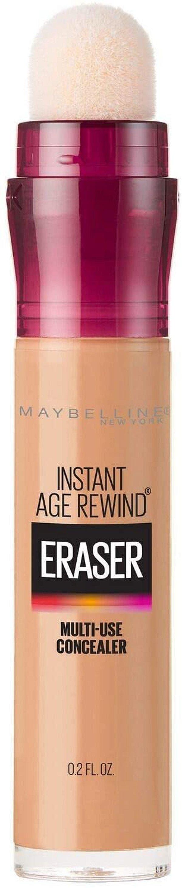 Corretivo Maybelline Instant Age Rewind Eraser cor Medium