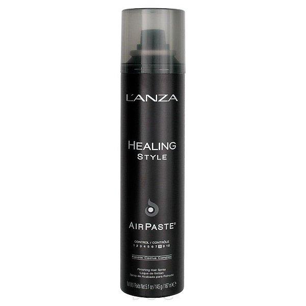 Spray Lanza Air Paste 167ml