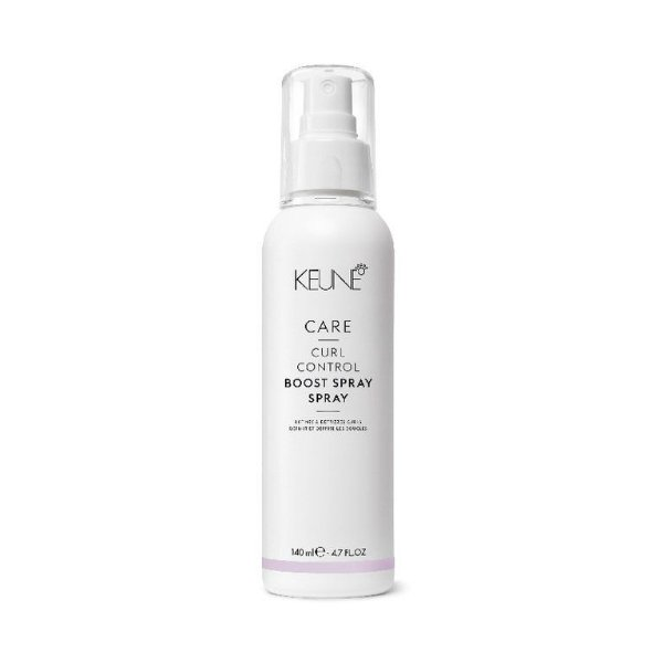 Spray Keune Curl Control Boot 140ml