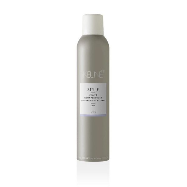 Spray Keune Volumador de raiz Style Root Volumizer 300ml