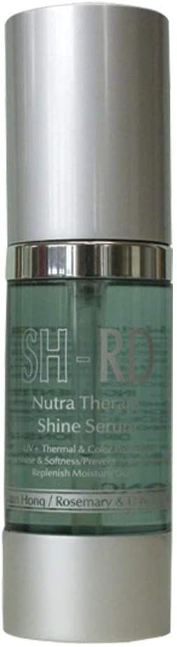 Sérum SHRD Nutra Therapy 36ml